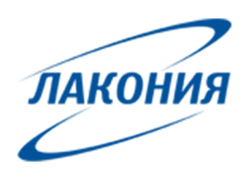Группа компаний Лакония (Москва)