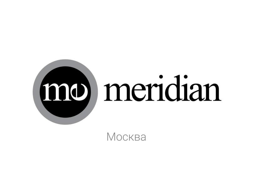 store_meridian-msk.jpg