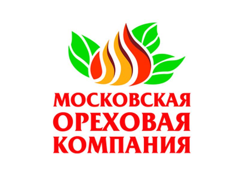 store_moskovskaya-orehovaya-kompaniya.jpg