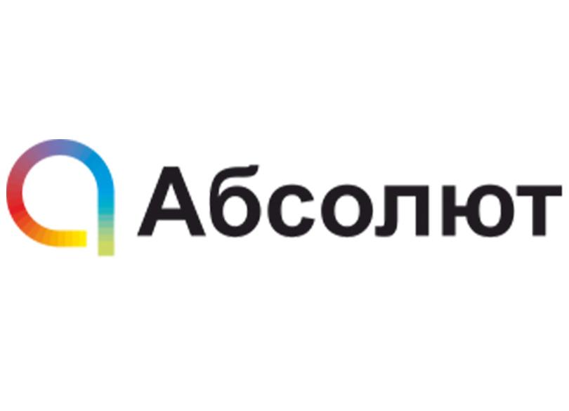 store_ooo-absolyut-moskva.jpg