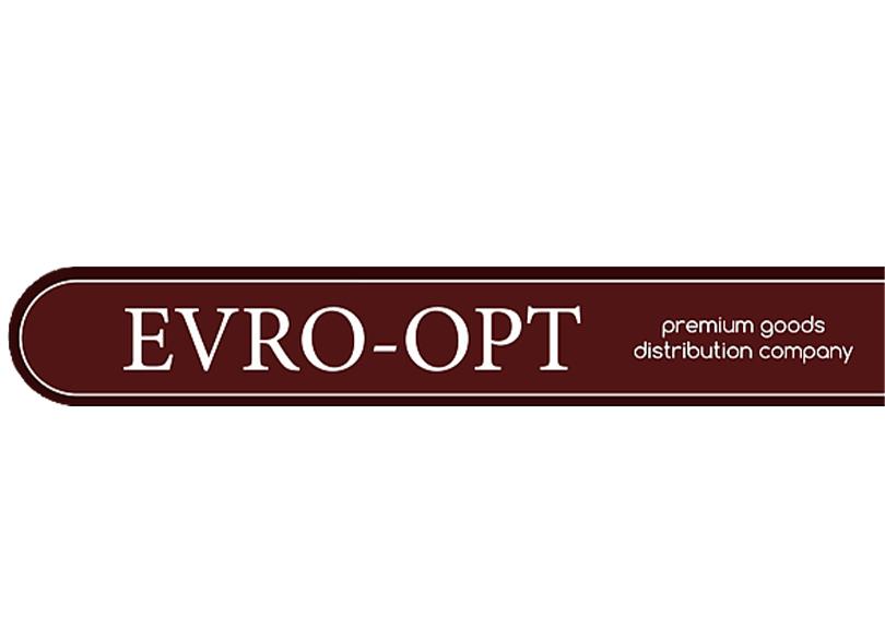 store_ooo-evro-opt.jpg
