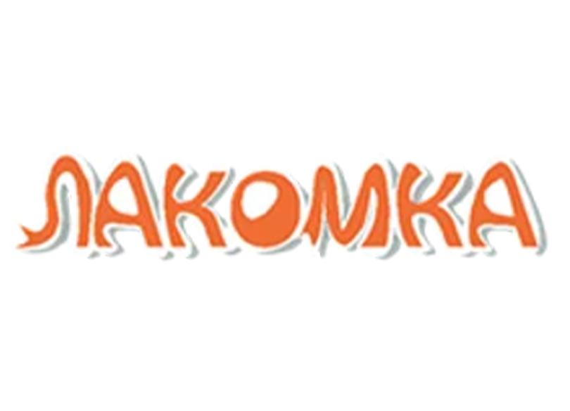 store_ooo-lakomka.jpg
