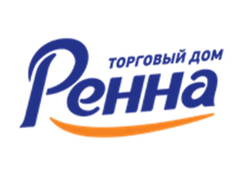 ООО «Лидер-Москва»