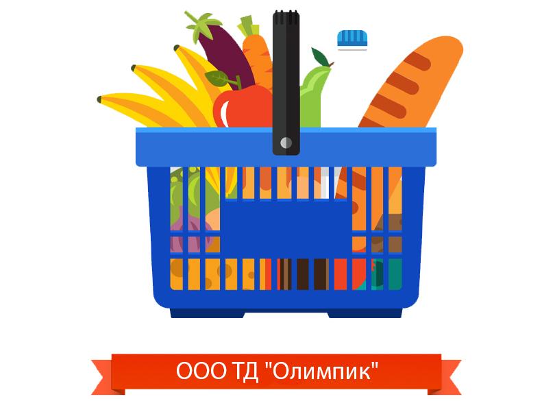 store_ooo-td-olimpik.jpg