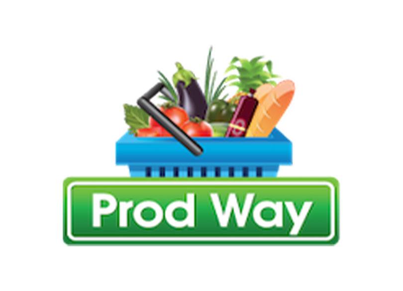 store_torgovyy-dom-prodvey.jpg